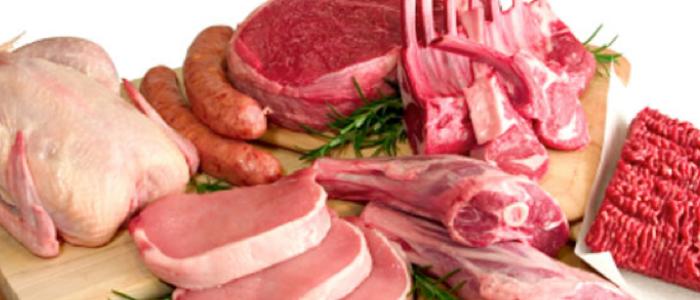 Carnes y Derivados. Composición y Propiedades - BM Editores
