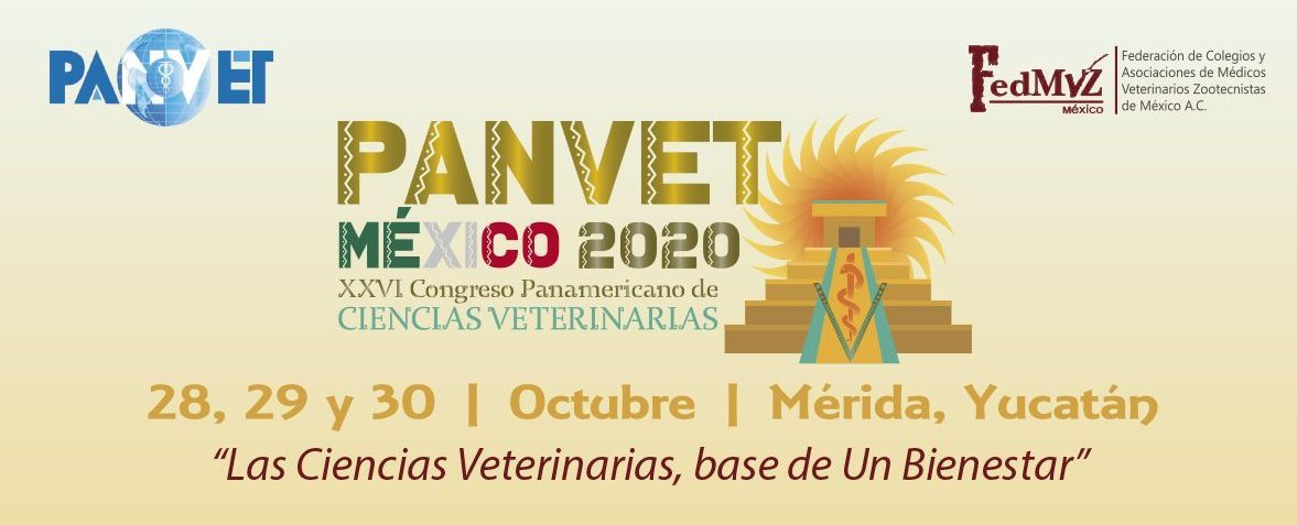 Panvet 2020