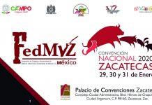 FedMVZ Convención